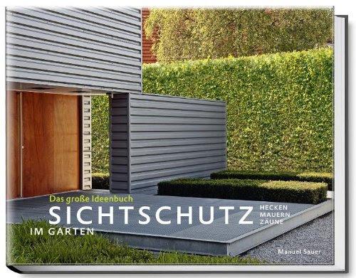 wandgestaltung wohnzimmer edelstahl windschutz. Black Bedroom Furniture Sets. Home Design Ideas