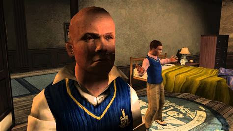 bully wallpapers  images