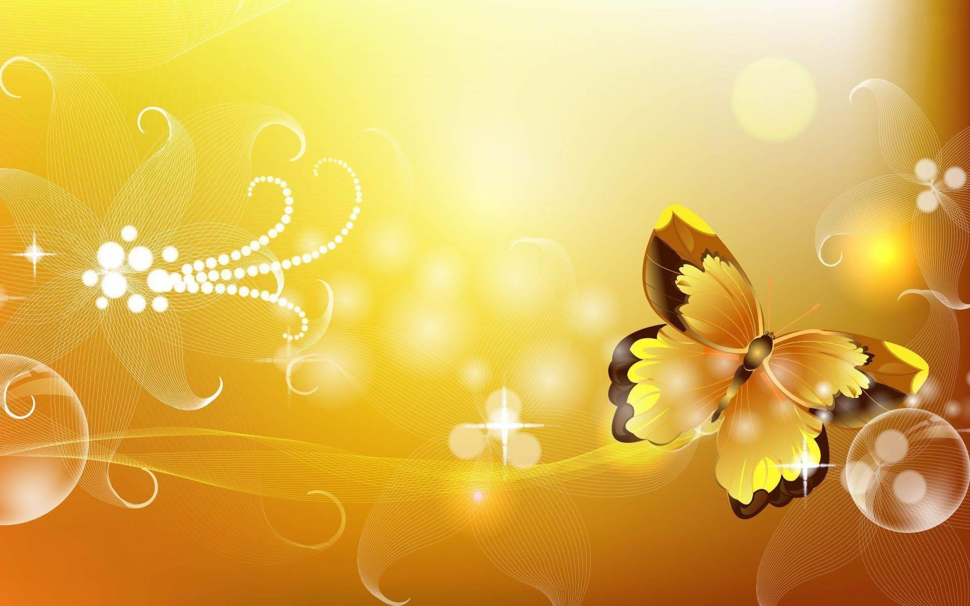 Butterfly Backgrounds Pictures - Wallpaper Cave