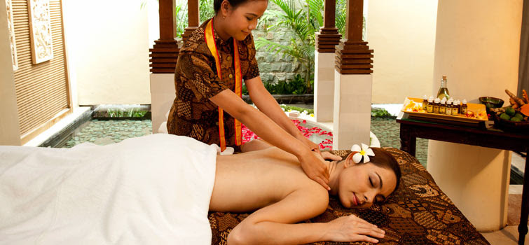 http://www.tamansarispabali.com/images/treatment/massage_treatment2.jpg