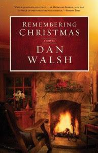 Remembering Christmas - Dan Walsh