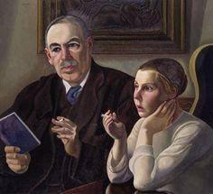 Keynes, o subversivo
