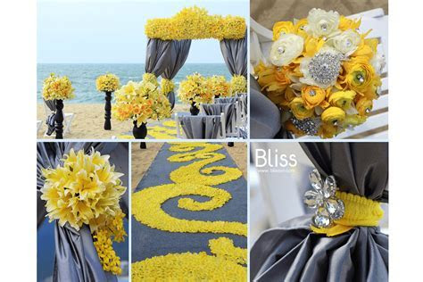 Elegant Sun Kissed   Destination Wedding in Da Nang
