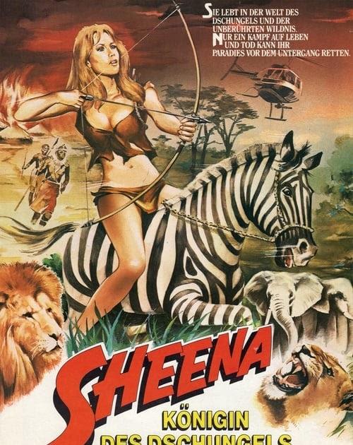 1984 deutsch ganzer film