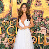 Isabela Moner Dora And The Lost City Of Gold Premiere