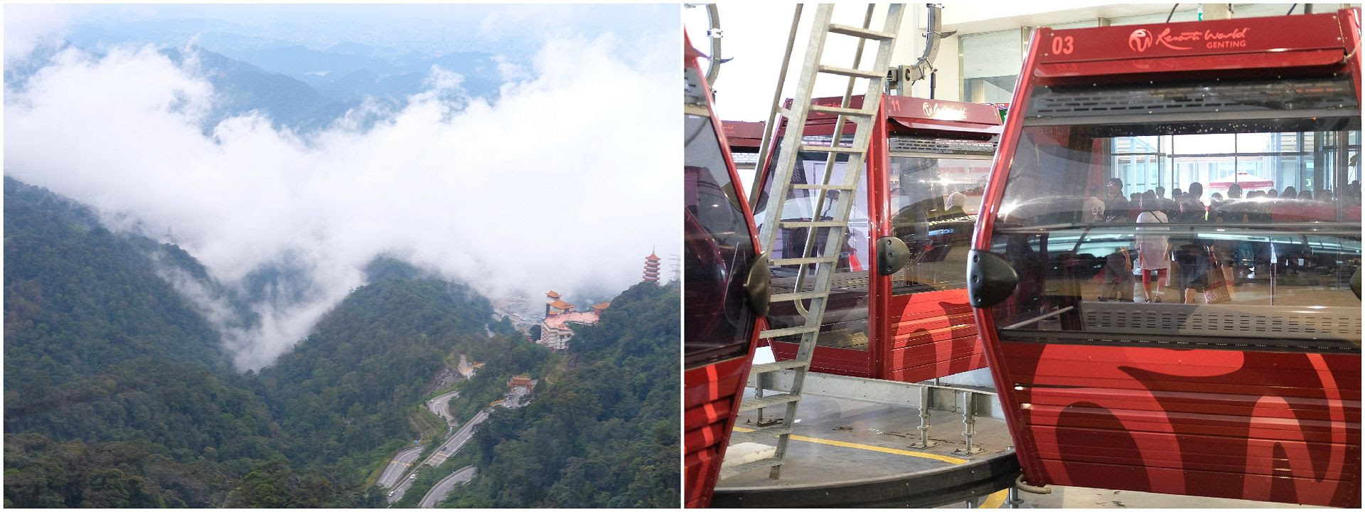 photo resorts world genting cable car.jpg