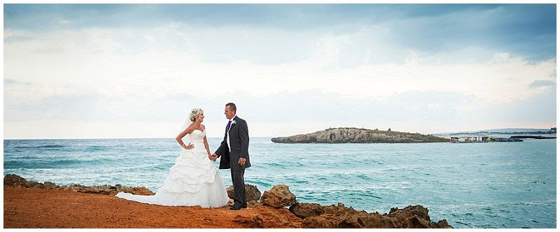 Nissi Beach weddings photo Cyprus wedding photographer-Phil Lynch Photographer 034.jpg