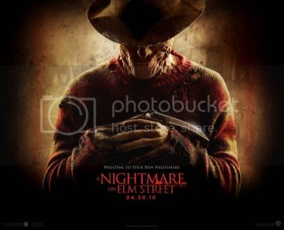 photo a-nightmare-on-elm-street-2010-poster_zpsf7ba93ce.jpg