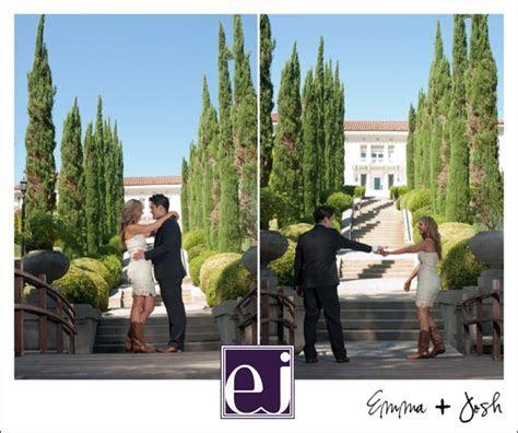 Ambassador Mansions and Gardens Wedding Photos