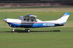 N210SH
