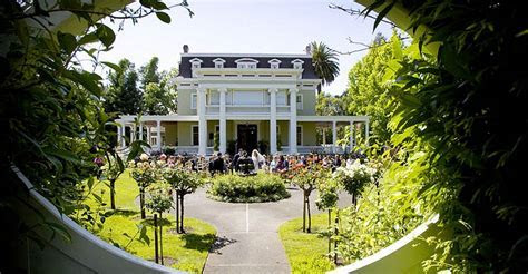 Napa Valley Weddings   Napa Wedding Venues & Packages