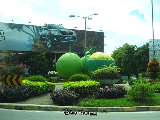 KK Road Trip to Brunei 05