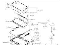Get 2009 Mazda 6 Headlight Wiring Diagram Pics