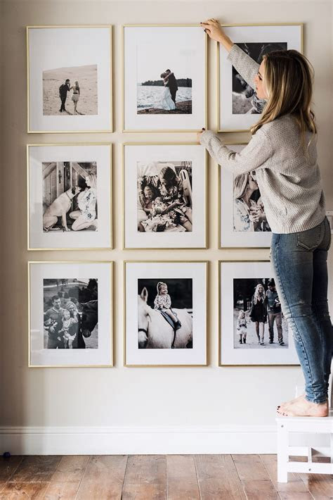 picture frame wall home goods easy home decor home