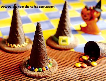 http://www.aprenderahacer.com/como-hacer-un-dulce-divertido-para-halloween/