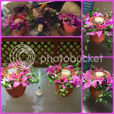 photo floral_zps4tpurudz.jpg