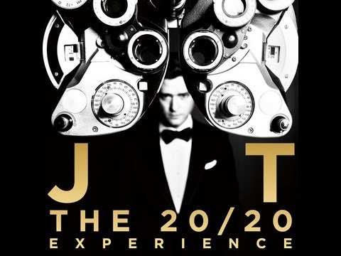 Justin Timberlake 20 20 Deluxe Mp3 Free Download - WOWMp3.
