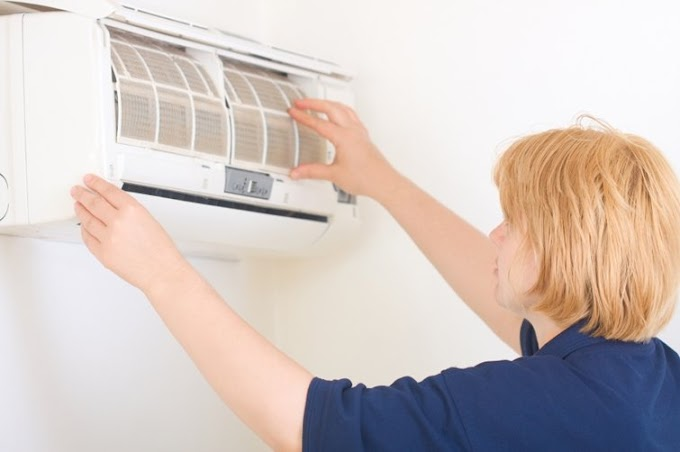 6 Most Important Guidelines For Air Conditioner Maintenance