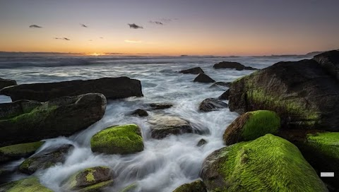 How to See Better Landscape Photo Compositions