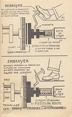 coderoute1954 p1