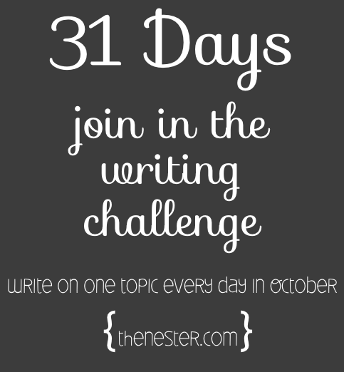 join 31 days