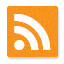 Subscribe to our RSS feed.