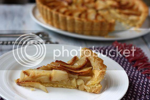 apple tart 5