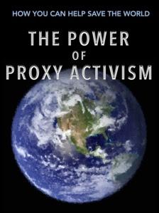 Proxy-Activism-New