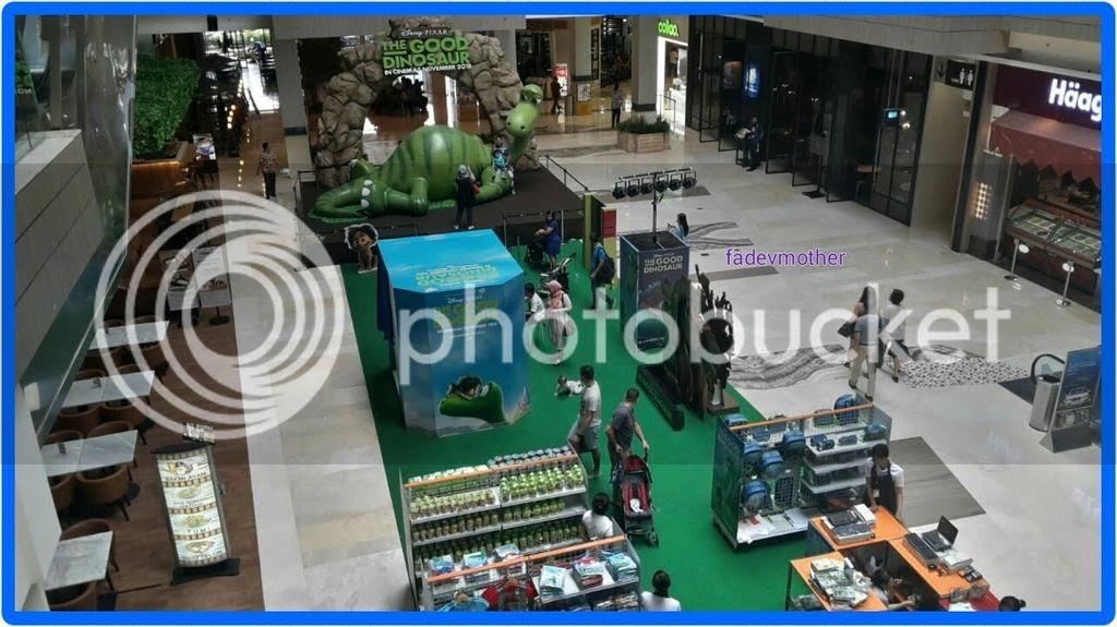 photo area dino_zpsymnrc3e6.jpg