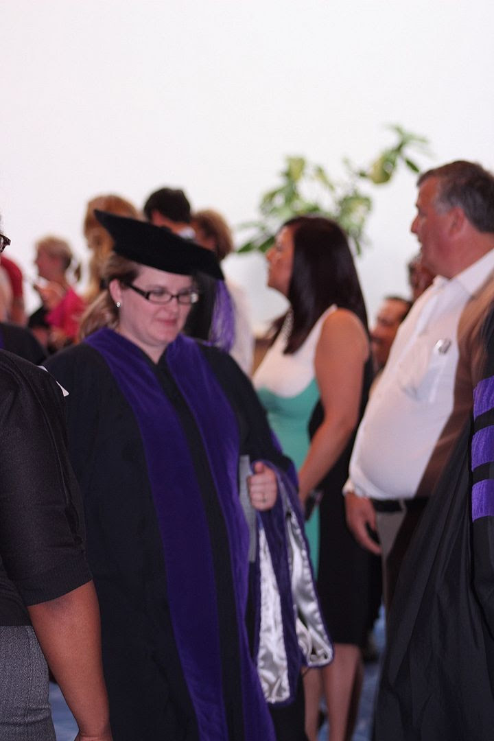 photo graduation1_zps41ba1bd6.jpg