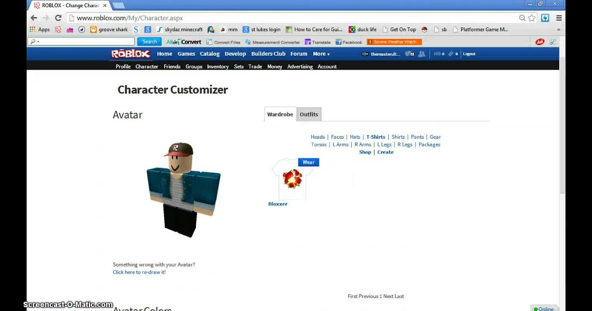 Roblox Noob Skins Archives Roblox Gift Card Free Skins Roblox Hack