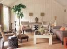 Livingroom : 9 Zen designs to inspire !