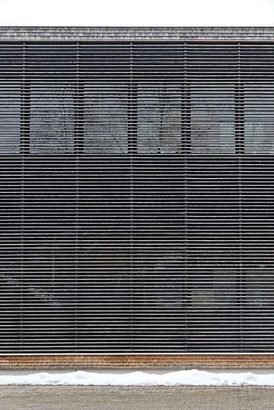 Fenster Feuerstein, Oberstaufen