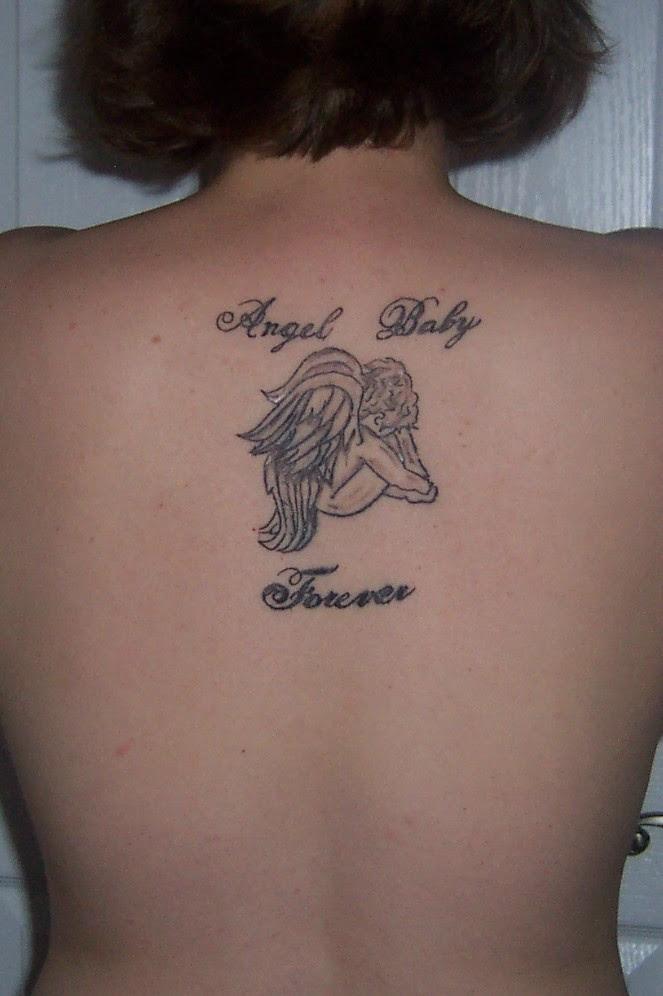 Sovie Tattoo March 2011