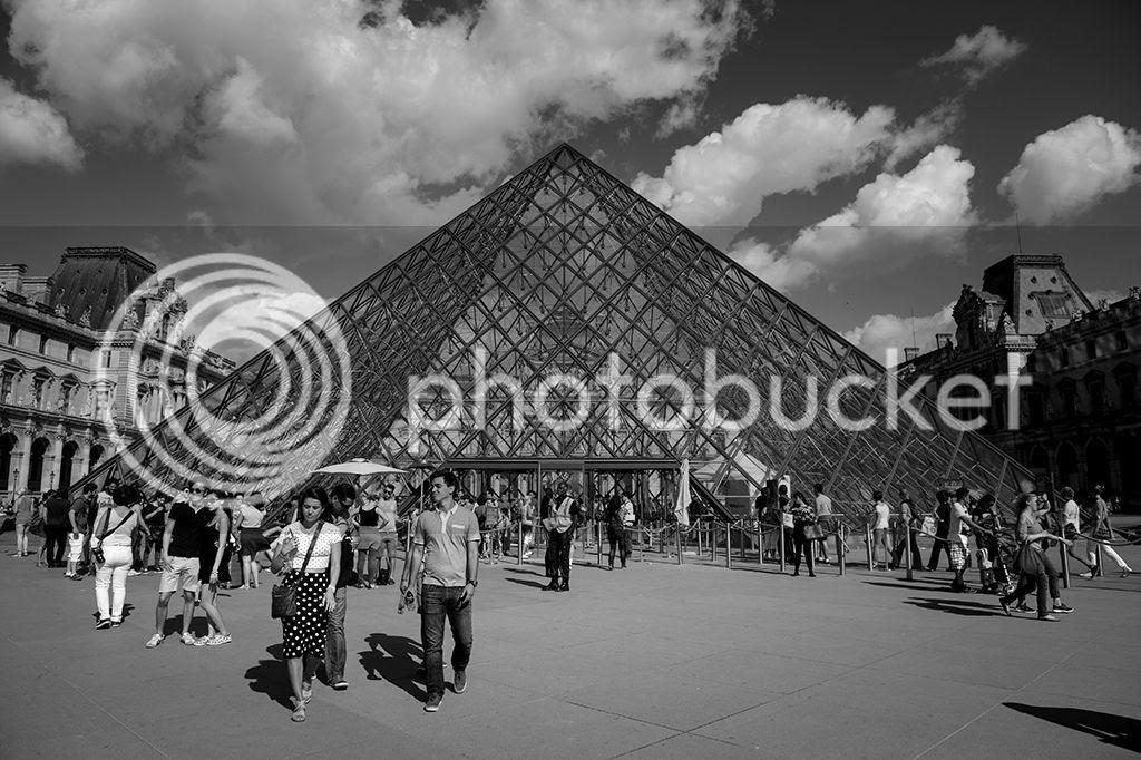 photo 201406_france2_9639_zps1d642102.jpg
