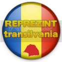 Reprezint Transilvania in recensamantul Bloggerilor