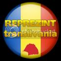 Reprezint Transilvania in recensamantul Bloggerilor