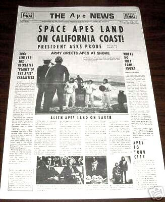escapepota_newspaper.JPG