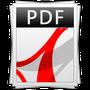 Nueva ROM 2.0-11: Recomendaciones para el proyecto y ejecución en obras de atraque y amarre