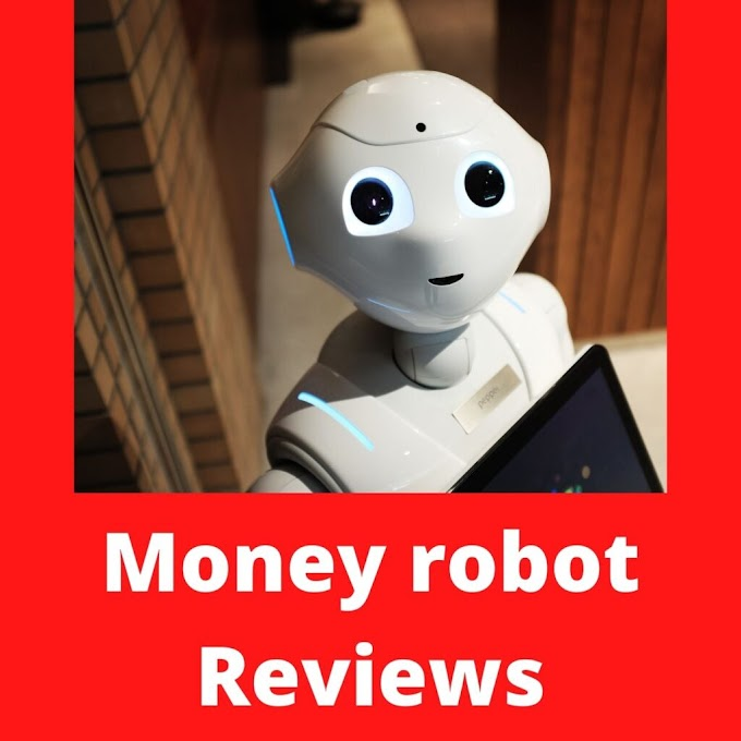 Money robot Reviews
