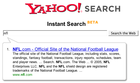 popup-yahoo-instantsearch.png