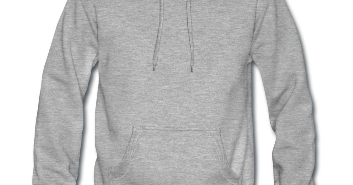 billig Pullover Selbst Gestalten Besticken: Naketano T shirt