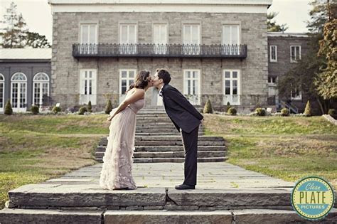 39 best Weddings at a Beauty in the Bronx images on Pinterest