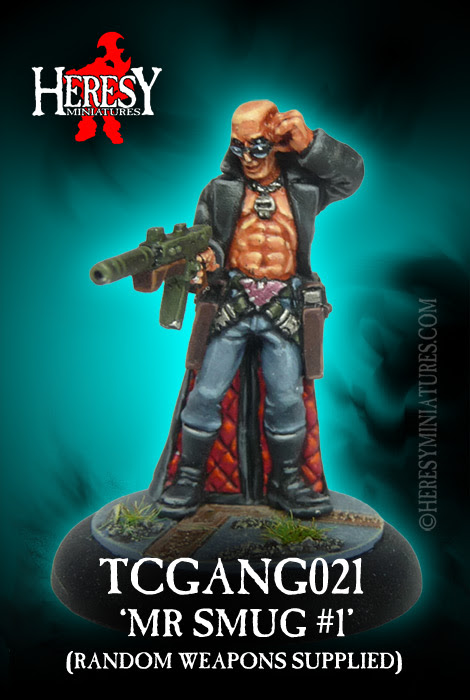 http://www.heresyminiatures.com/shop/images/large/tcgang021.jpg