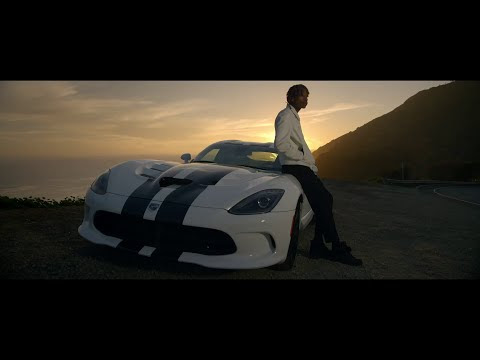 Wiz Khalifa - See You Again ft. Charlie Puth:歌詞+中文翻譯