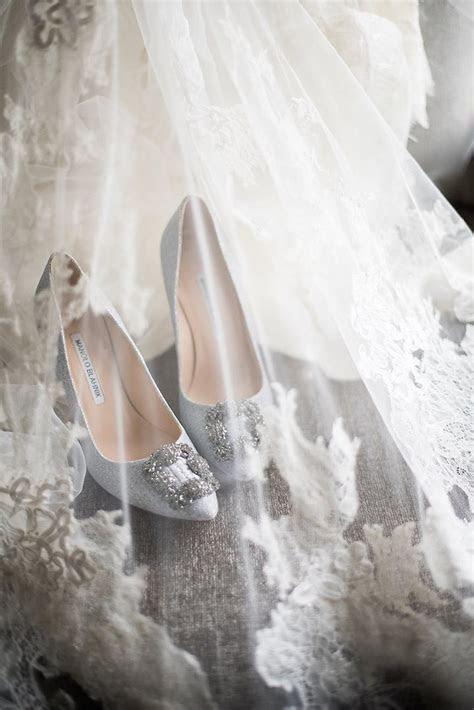 Glam Ritz Carlton San Francisco Wedding   MODwedding