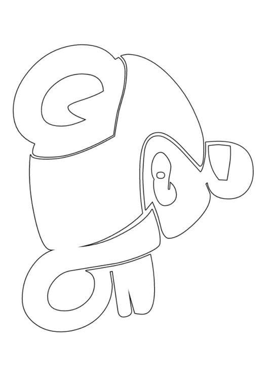 Dibujo Para Colorear Piloto De Motos Img 27451