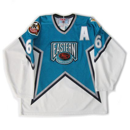 NHL All Star L 1996 jersey photo NHL All Star L 1995-96 F.jpg