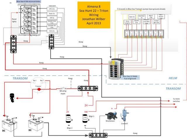 DIAGRAM] 34 586p FULL Version HD Quality Wiring Diagram -  CRAFTWIRING.MADAMEKI.FRmadameki.fr