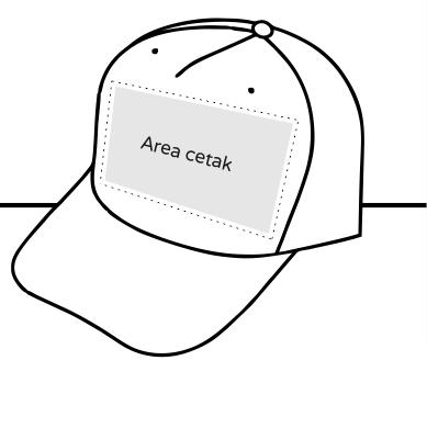 Berapa Biaya Jasa Pembuatan Topi di Gorontalo?